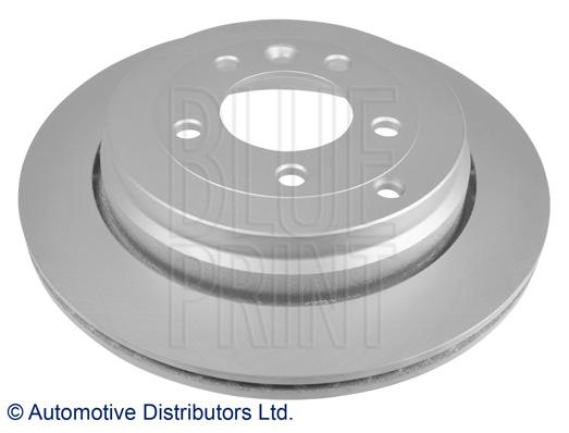 Disque de frein - BLUE PRINT - ADJ134311