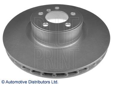 Disque de frein - BLUE PRINT - ADJ134312C