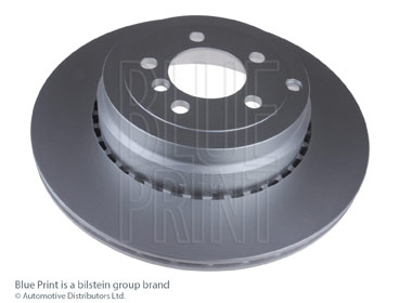 Disque de frein - BLUE PRINT - ADJ134313