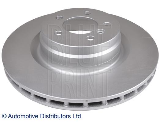 Disque de frein - BLUE PRINT - ADJ134314