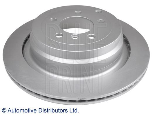 Disque de frein - BLUE PRINT - ADJ134315