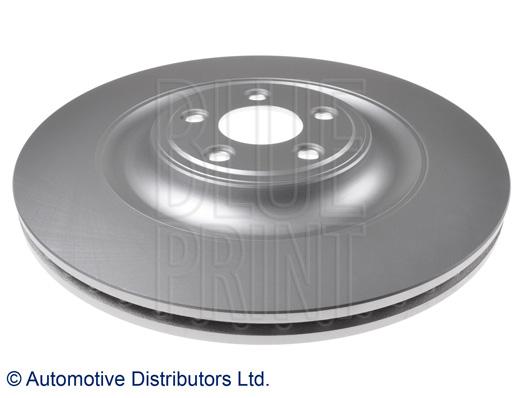 Disque de frein - BLUE PRINT - ADJ134317