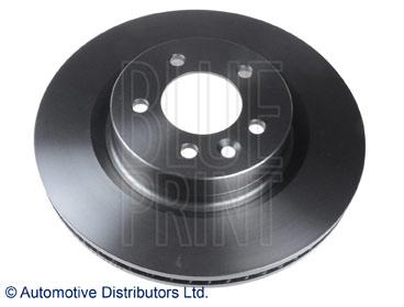 Disque de frein - BLUE PRINT - ADJ134318
