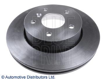 Disque de frein - BLUE PRINT - ADJ134319