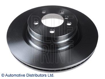 Disque de frein - BLUE PRINT - ADJ134320