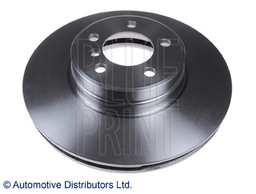 Disque de frein - BLUE PRINT - ADJ134321