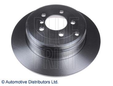 Disque de frein - BLUE PRINT - ADJ134322