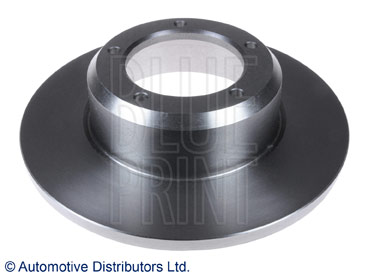 Disque de frein - BLUE PRINT - ADJ134323