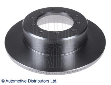 Disque de frein - BLUE PRINT - ADJ134325