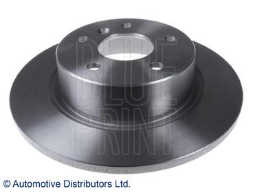 Disque de frein - BLUE PRINT - ADJ134327