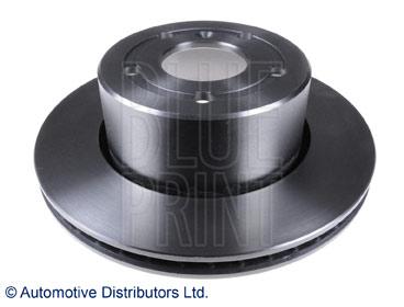 Disque de frein - BLUE PRINT - ADJ134328