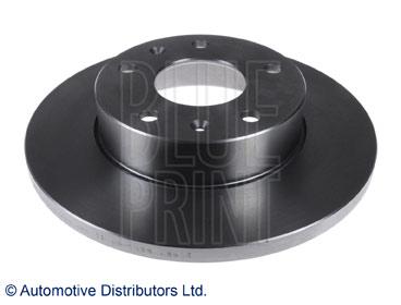 Disque de frein - BLUE PRINT - ADJ134329