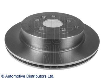 Disque de frein - BLUE PRINT - ADJ134332