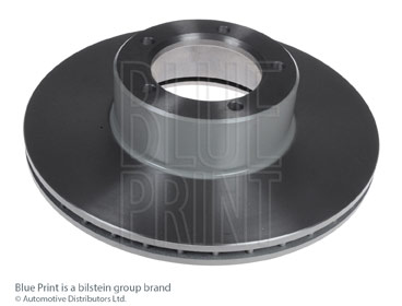 Disque de frein - BLUE PRINT - ADJ134334