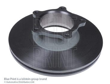 Disque de frein - BLUE PRINT - ADJ134337