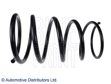 Ressort de suspension - BLUE PRINT - ADJ1388001