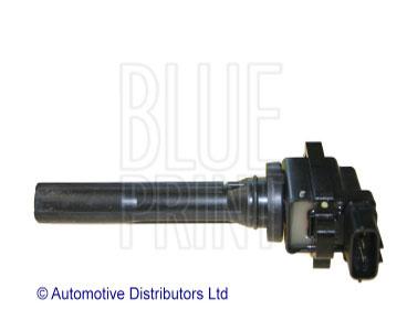 Bobine d'allumage - BLUE PRINT - ADK81477
