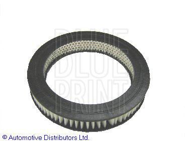 Filtre à air - BLUE PRINT - ADK82205