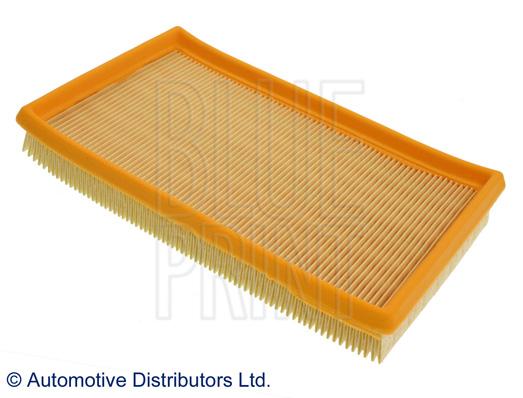 Filtre à air - BLUE PRINT - ADK82231