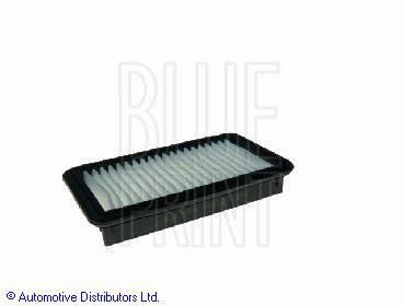 Filtre à air - BLUE PRINT - ADK82237
