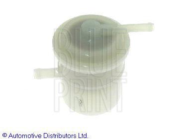Filtre à carburant - BLUE PRINT - ADK82304
