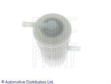 Filtre à carburant - BLUE PRINT - ADK82307