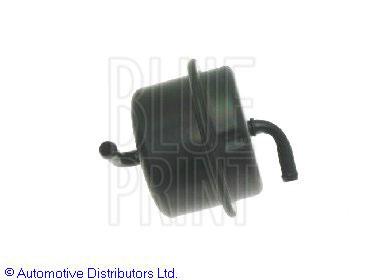 Filtre à carburant - BLUE PRINT - ADK82308