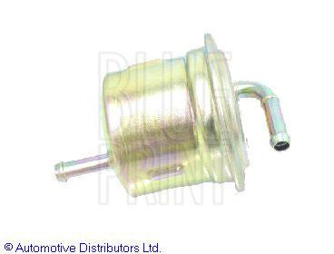 Filtre à carburant - BLUE PRINT - ADK82314
