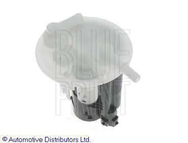 Filtre à carburant - BLUE PRINT - ADK82320C