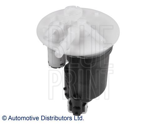 Filtre à carburant - BLUE PRINT - ADK82321C
