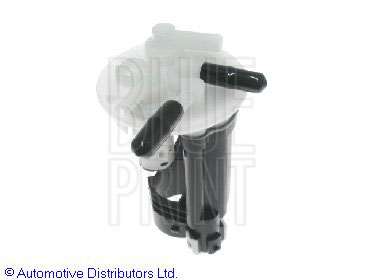 Filtre à carburant - BLUE PRINT - ADK82323C