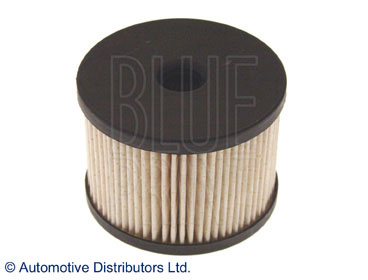 Filtre à carburant - BLUE PRINT - ADK82324