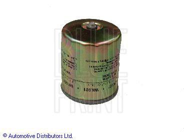 Filtre à carburant - BLUE PRINT - ADK82326