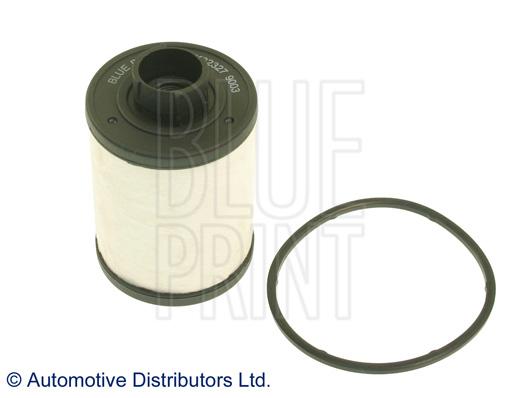 Filtre à carburant - BLUE PRINT - ADK82327
