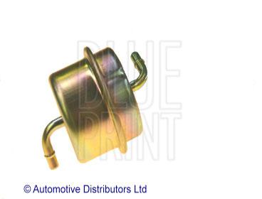 Filtre à carburant - BLUE PRINT - ADK82329