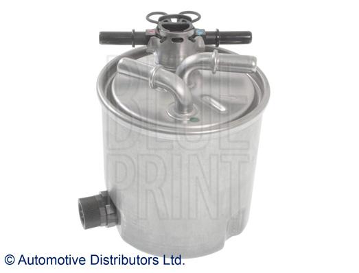 Filtre à carburant - BLUE PRINT - ADK82334