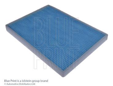 Filtre, air de l'habitacle - BLUE PRINT - ADK82504