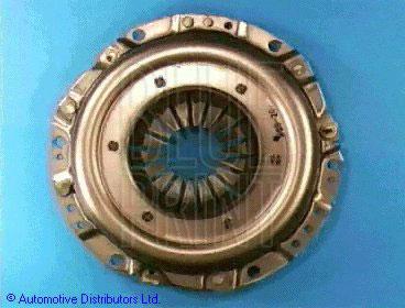 Mécanisme d'embrayage - BLUE PRINT - ADK83207N