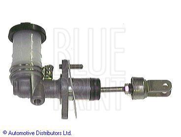 Cylindre émetteur, embrayage - BLUE PRINT - ADK83401