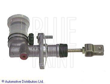 Cylindre émetteur, embrayage - BLUE PRINT - ADK83402