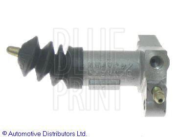 Cylindre récepteur, embrayage - BLUE PRINT - ADK83602