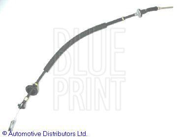 Tirette à câble, commande d'embrayage - BLUE PRINT - ADK83830