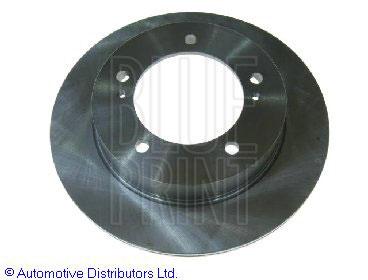Disque de frein - BLUE PRINT - ADK84301