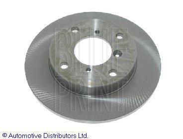Disque de frein - BLUE PRINT - ADK84306