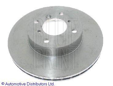 Disque de frein - BLUE PRINT - ADK84313