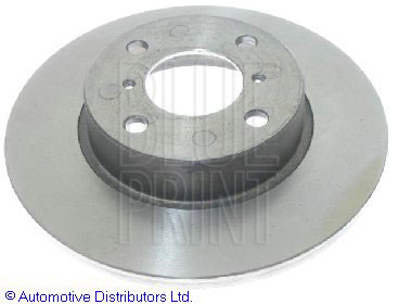 Disque de frein - BLUE PRINT - ADK84316