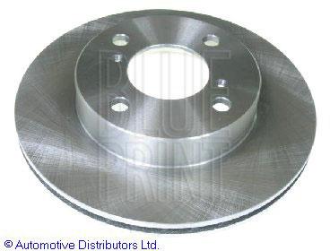 Disque de frein - BLUE PRINT - ADK84319