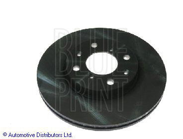 Disque de frein - BLUE PRINT - ADK84321