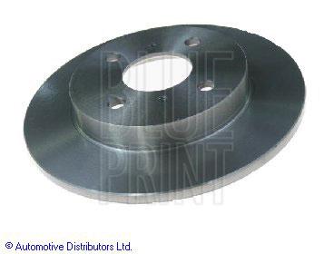 Disque de frein - BLUE PRINT - ADK84323