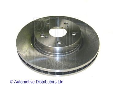 Disque de frein - BLUE PRINT - ADK84324
